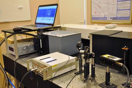 fosforescencijos_spektroskopijos
