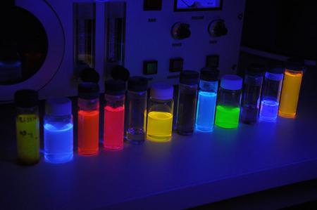 optine_spektroskopija_2